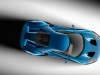 Nuova Ford GT 2016 (5)