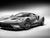 Nuova Ford GT 2016 (6)