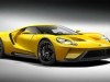 Nuova Ford GT 2016 (7)