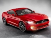 nuova-ford-mustang-2014-1