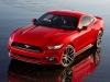 nuova-ford-mustang-2014-10