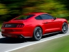nuova-ford-mustang-2014-11