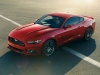 nuova-ford-mustang-2014-12