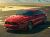 nuova-ford-mustang-2014-14