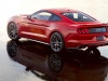 nuova-ford-mustang-2014-4