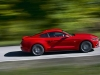 nuova-ford-mustang-2014-5