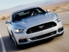 nuova-ford-mustang-gt-2014-3
