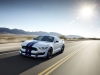 Nuova Ford Mustang Shelby GT350 (10)