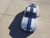 Nuova Ford Mustang Shelby GT350 (11)