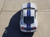 Nuova Ford Mustang Shelby GT350 (13)