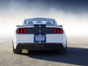 Nuova Ford Mustang Shelby GT350 (15)