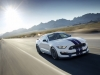 Nuova Ford Mustang Shelby GT350 (4)