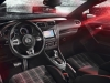 interni-golf-gti-cabriolet