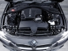 bmw-2-0-litri-engine-of-the-year-2012-1