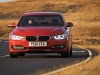 bmw-2-0-litri-engine-of-the-year-2012-2