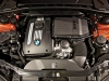 bmw-v6-3-0-litri-engine-of-the-year-2012-2