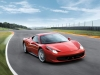 ferrari-v8-4-5-litri-performance-engine-of-the-year-2012-3