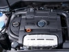 volkswagen-1-4-tfsi-engine-of-the-year-2012-1