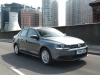 volkswagen-1-4-tfsi-engine-of-the-year-2012-2