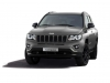 jeep-compass-production-intent