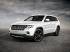jeep-grand-cherokee-production-intent-sports-1