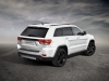 jeep-grand-cherokee-production-intent-sports-2