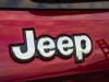 jeep-grand-cherokee-restyling-2013-23-5
