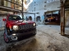 Jeep Renegade Garage Italia Customs Lapo (10).jpg