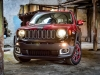 Jeep Renegade Garage Italia Customs Lapo (8).jpg