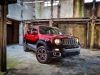 Jeep Renegade Garage Italia Customs Lapo (9).jpg