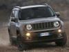 Jeep Renegade Night Eagle (2).jpg