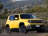 Jeep Renegade Night Eagle (7).jpg