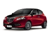 nuova-lancia-ypsilon-blackred-1