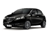 nuova-lancia-ypsilon-blackred-2
