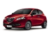 nuova-lancia-ypsilon-blackred-3
