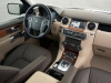 land-rover-discovery-4-restyling-2013-interni-2