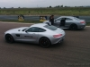 Mercedes-AMG-Driving-Academy-Autodromo-Modena-Test-Drive-5.jpg