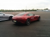 Mercedes-AMG-Driving-Academy-Autodromo-Modena-Test-Drive-6.jpg