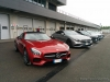 Mercedes-AMG-Driving-Academy-Autodromo-Modena-Test-Drive.jpg