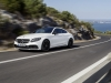 Mercedes C63 AMG coupe (9)