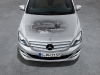 mercedes-classe-b-200-natural-gas-drive-11