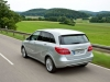 mercedes-classe-b-200-natural-gas-drive-2