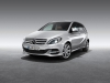 mercedes-classe-b-200-natural-gas-drive-7