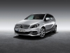 mercedes-classe-b-200-natural-gas-drive-8
