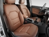 mercedes-classe-b-200-natural-gas-drive-interni-1