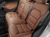 mercedes-classe-b-200-natural-gas-drive-interni-2