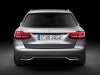 Nuova Mercedes Classe C Station Wagon 2014 (18)