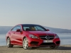 mercedes-classe-e-coupe-restyling-2013-1