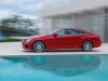 mercedes-classe-e-coupe-restyling-2013-11