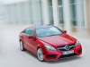 mercedes-classe-e-coupe-restyling-2013-13